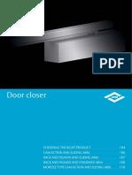 04-Door closer 2015.pdf