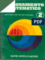 255517041-Razonamiento-Matematico-2-Manuel-Covenas.pdf