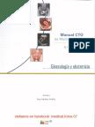 CTO 9ed - Ginecologia-Obstetricia (1).pdf