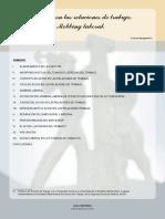 El acoso en las relaciones de trabajo. Mobbing laboral (Cristina Mangarelli).pdf