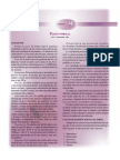cap09 PARTO Rigor.pdf