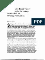 Grant1_NB.pdf