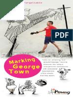 street-art-2014.pdf