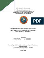 24-TESIS.CP009G34.pdf