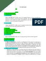 VOCABULARIOtributario.doc