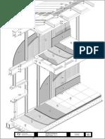 Steel Framing 3D (2)