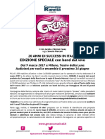GREASE_Audizioni-AperturaVendite_2017.pdf