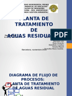 diplomado-151208032255-lva1-app6891
