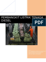 Makalah_PLTD