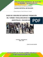 BASES DEL CONCURSO DE SANTIAGO.docx