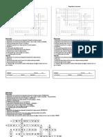 240502097 Crucigrama Propiedades de La Materia