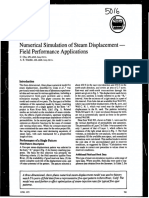 Numerical Simulation of Steam Displacement Field Performance Applications.pdf