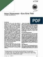 Steam Displacement - Kern River Field.pdf