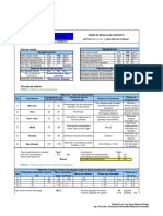 93725019-DISENO-DE-MEZCLA-NSR-10