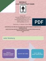 refrat hak dan kewajiban.pptx