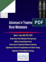 Bahan Referat-treatment BMD