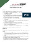 a02a BD-I - Exemplos Simples de DER