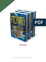 Teknik Forex 101