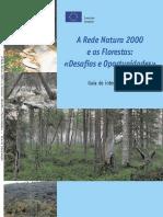 n2kforest_pt.pdf