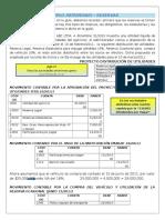 1254880763.12- EJEMPLO PATRIMONIO (RESERVAS).docx
