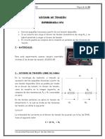 4-laboratorio-de-fisica-2-IMPRIMIR (1).docx