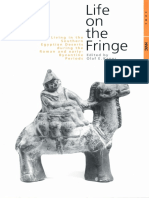 Life_on_the_Fringe_Living_in_the_Souther.pdf