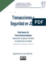 jee-unidad-4.pdf