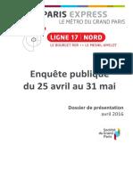 Dossier information ligne 17 nord.pdf