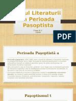 Pasoptismul122.pptx