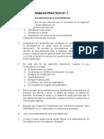 Trabajo práctico Nº 1 Fundamentos de mercadotecnia.docx