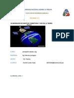 CHUCHON_RE6.pdf