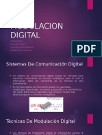 MODULACION-DIGITAL.pptx