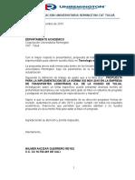 Lidertrans Ltda Final 05122015 (1)