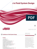 Confidence in Fluid System Design_Mentor Graphics