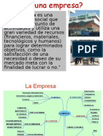 concepto de empresa.pptx