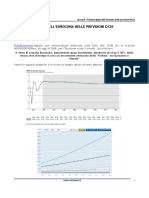 Basciu D | Il futuro grigio dell'Eurozona nelle previsioni OCSE