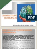 hemisferioscerebrales-120515174936-phpapp01