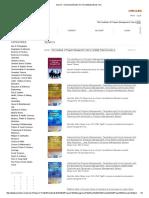 Program Management Books