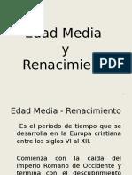 Clase5_EMedia_9jun