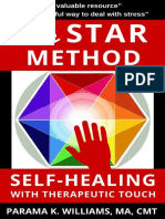 The STAR Method Module 1