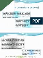 Disfunciones seuxales p3