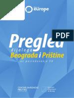 Booklet 1-1 Srpski