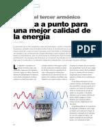 Filtros 3er armonico.pdf