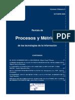 Test1-RPM_De La Gestion Por Procesos Al BPM
