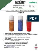 FICHA-TECNICA-CANTESCO.pdf