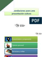 la-expresion-oral-partes-de-la-exposicion.pdf