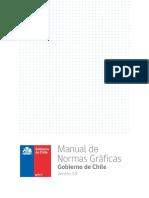 Manual Normas Gráficas