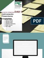 CONTABILIDAD-INSTRUMENTOS-FINANCIEROSS