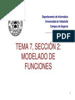 pt7seccion2