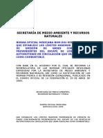 04_NOM-041-SEMARNAT-1999